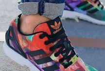 adidas ayakkabı
