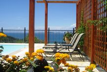 Villa Theia. Arillas. Corfu / Villa available to rent. Arillas / Afionas. Corfu