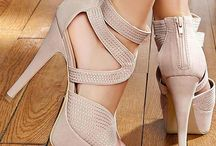 Fashion(Day-,Evening wear,shoes,etc)