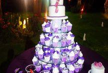 PONQUES cumpleaños / ponques para toda ocasion, con el sabor y diseño perfecto