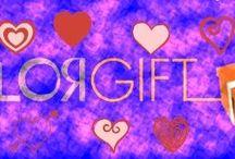 Gift Voucer / Un regalo per San Valentino, dà un voucher di colore hotel, fare il colore un buono regalo E IN 2 minuti dei vostri documenti di viaggio sarà pronta https://www.aec-internet.it/…/prenota_voucher_trattamenti.h…