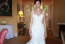 wedding pretty