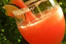 Craving Cocktails