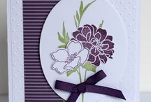 Cards - Fifth Ave Floral
