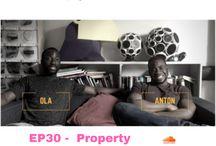 EP30 - Property Paralysis