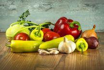 Chilipflanzen Pflege