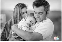 Family Photography:  Black and White / family photography, black and white photography, black and white candids / by Brooke Mathias Tucker