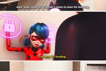 miraculousss