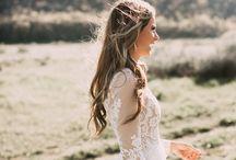 svatebky a společenské