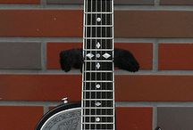 Guitars super + / Guitars super +