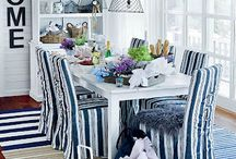 Houses - Dining & Eating Nooks