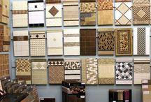 Tile Suppliers Sydney
