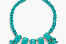 Turquoise Czech Glass Beads - Tutorials, Patterns, Inspirations / Turquoise Czech Glass Beads - Tutorials, Patterns, Inspirations