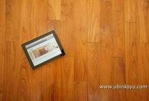 Premium Flooring