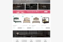 AP FURNITURE PRESTASHOP THEME / Ap Furniture is 100% Prestashop responsive template with a clean and neat design, also built with the modern e-commerce tendencies and best SEO practices in mind. Demo: http://apollotheme.com/demo-themes/?product=ap-funiture-prestashop-theme Available download: http://apollotheme.com/products/ap-funiture-prestashop-theme/