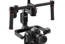 Best Gimbal and Stabilizer