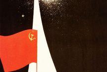 space propaganda