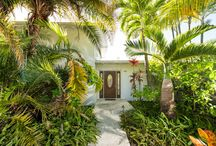 3632 Sunrise Drive Key West