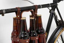 homebrew by bike
