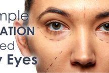 Facial Surgery UK
