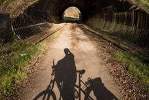 bike fotos