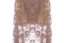 Dresses / by Lyndsey Cox