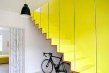 ♥ yellow / yellow
