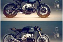 motonetas cool