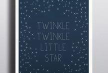 Stars/ Sky ✨✨