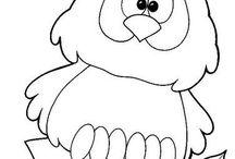 bagoly-owl