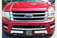 Cars, Trucks, Automobiles / #Cars #Trucks #Automobiles