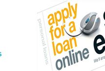 Personal Loans Bangalore / Callforloans.co.in Is one the leading online loan portal and information provider in Bangalore,KA.We are specialized in personal loans.
