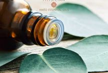 Améo Essential Oils - Clinical Grade / dianaturner.myameo.com https://www.facebook.com/naturesmedicinecabinet?ref=hl Améo clinical grade essential oils launched in Sept. 2014 with the only line of clinical grade essential oils available. Experience improved health and well being, naturally with Améo Essential Oils.