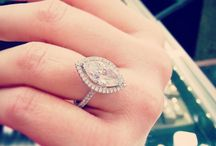 engagement rings f