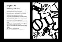 Graphics pages Unit 1
