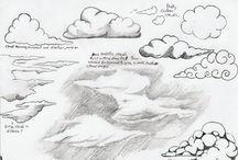 Уроки рисование
