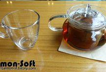 한국의 카페 / 제가 가본 곳들 입니다.