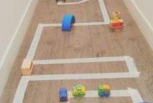 Montessori/Kids