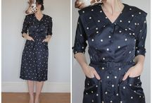 AHV Vintage Shop // Just Listed / by Rebecca Wright