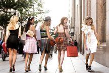 Belu troncelliti / Diseñadora de moda interesada en las distintas artes!!!