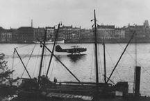 Rotterdam 1940-1945!