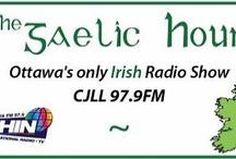 The Gaelic Hour