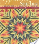 Best Hand Quilting Books / Do you want to polish up and perfect your hand quilting techniques?  Learn the tips and tricks here.