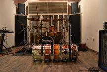 Recordings