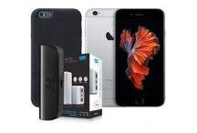 iPhone 6s64GB