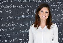 Teachers' Web / Ενδιαφέρουσες ιστοσελίδες για εκπαιδευτικούς ... και όχι μόνο.   #εκπαίδευση #εκπαιδευτικοί #ιστοσελίδες #web #internet