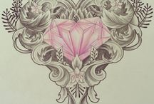 Tattoo ideas for me