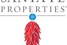 2015 Sponsors / Thank You to the 2015 ShowHouse Santa Fe Sponsors!!!