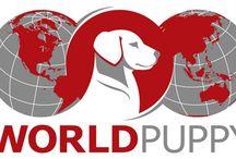 WorldPuppy