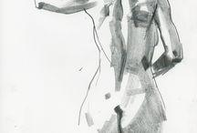 γυμνό 1